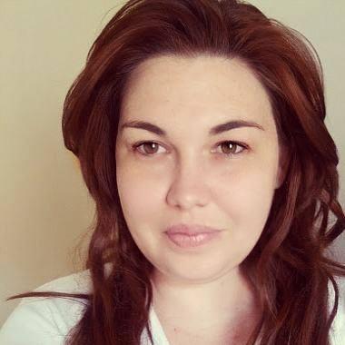 Sabrina Fareleski