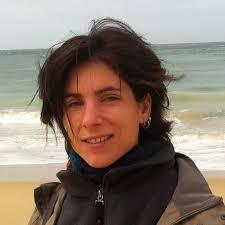 Silvia Rodríguez-Donaire