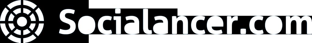 socialancer-Logo LETRAS BLANCAS