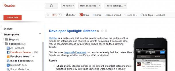 Google_Reader_Suscripciones