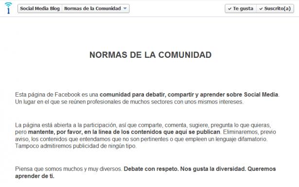Normas_de_la_Comunidad