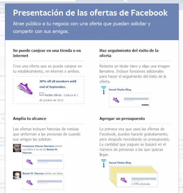 Ofertas_de_Facebook_02