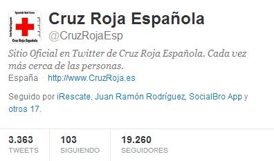 Cruz_Roja_Española_Twitter_Social_Media_Blog