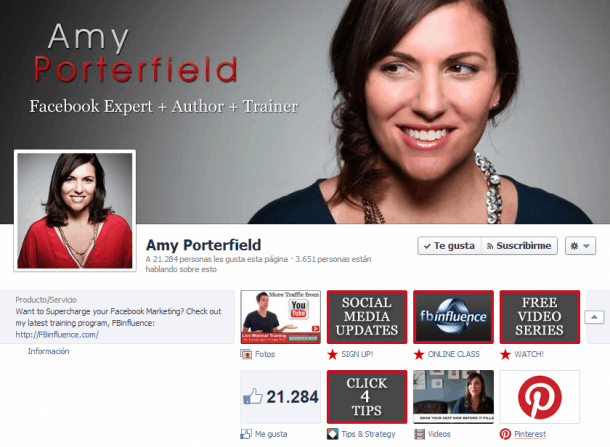 Facebook_Amy_Porterfield