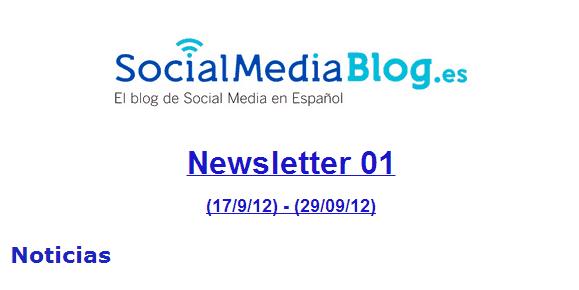 Newsletter_01_SocialMediaBlog.es