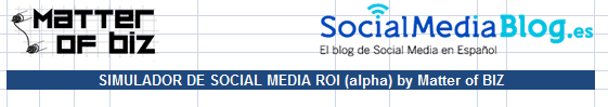 Simulador_de_Social_Media_ROI
