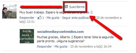 Suscripciones_facebook_socialmediaycontenidos.com_socialmediablog.es