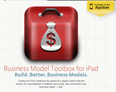 Business_Model_Toolbox1.png