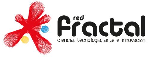 Red_Fractal_SocialMediaBlog.es