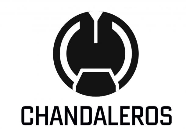 Chandaleros