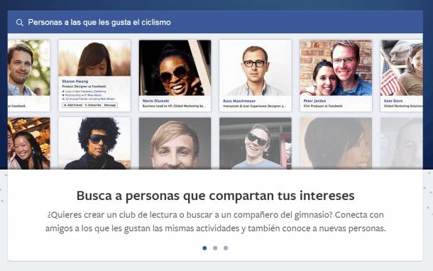 Graph_Search_Social_Media_Blog