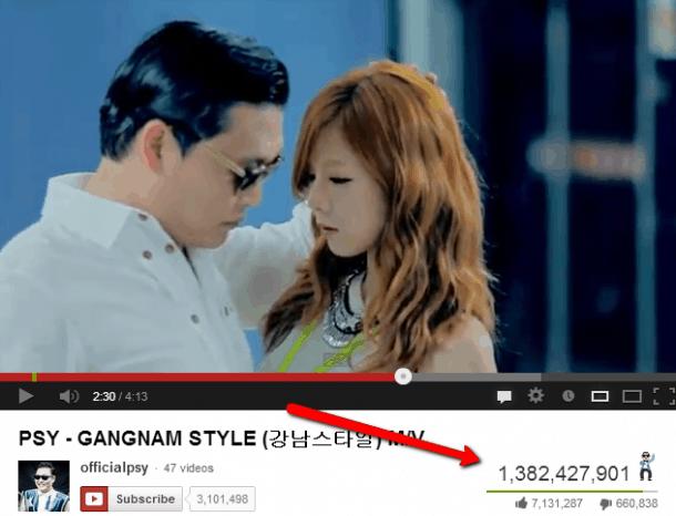 Gangnam_Style_SocialMediaBlog.es