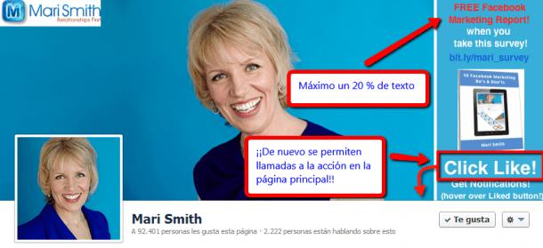 Llamada_a_la_acción_Portada_Facebook