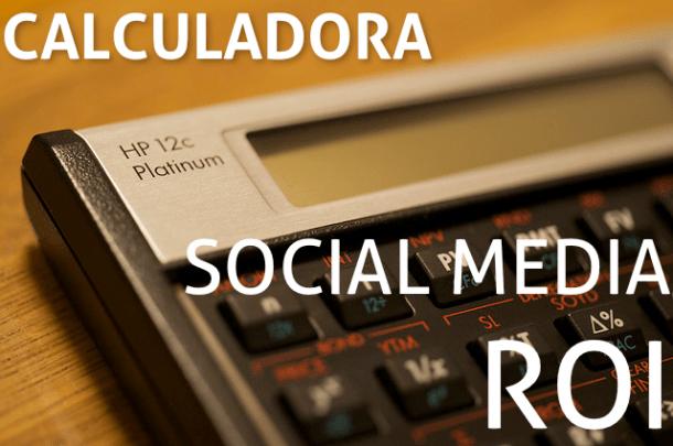 calculadora-banner