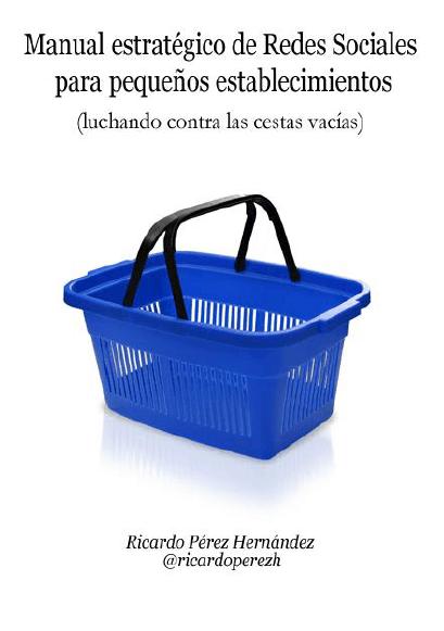 Manual_Estratégico_de_Redes_Sociales_para_pequeños_establecimientos
