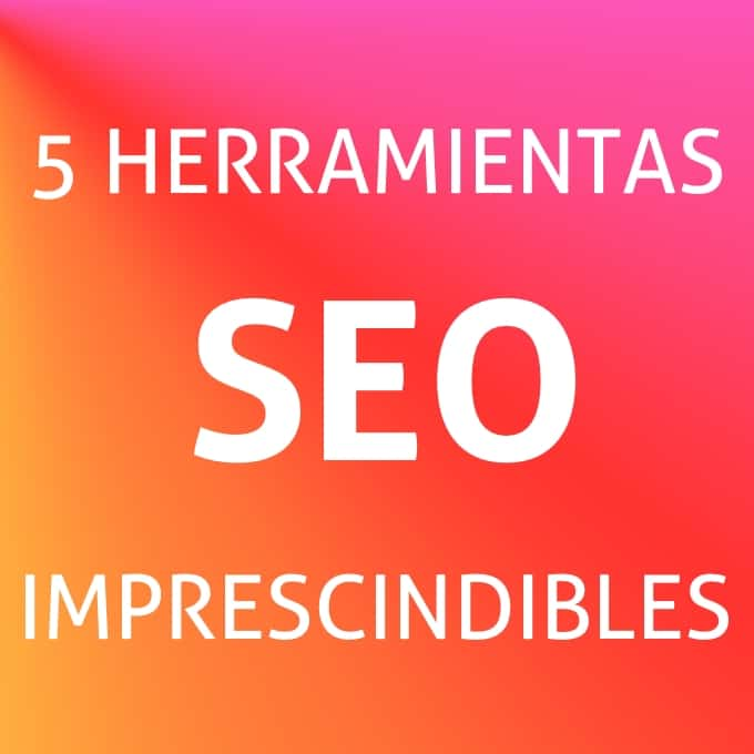 5-herramientas-SEO