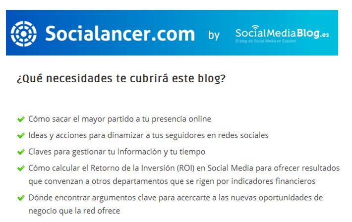Sobre_socialancer