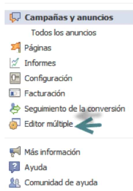 facebook-lateral