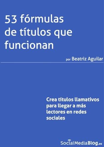 53 fórmulas de títulos que funcionan Socialancer