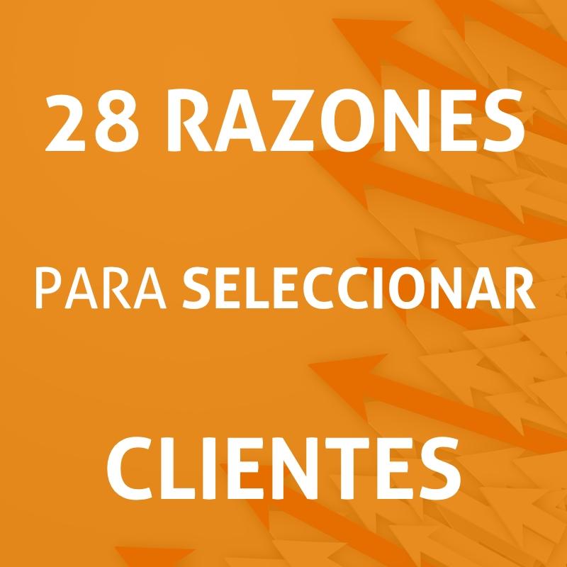 seleccionar-clientes