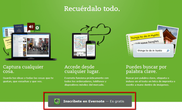 Evernote_socialancer