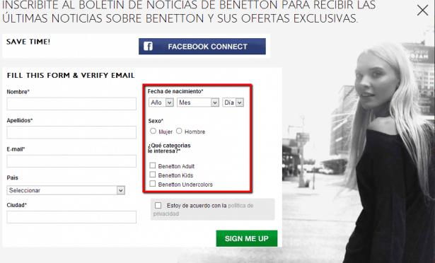 Obtener_datos_de_segmentación_de_producto_y_target._Socialancer