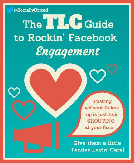 TLC-Guide-to-Rockin-Facebook-Engagement-