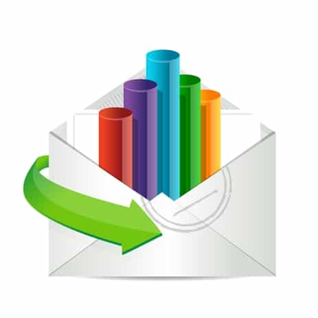 Marketing Through Email: What You Must Know