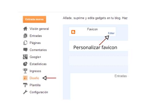 favicon-imagen-2