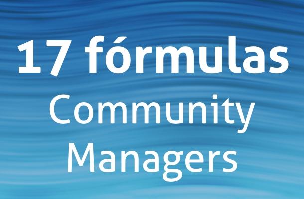 17-formulas-b