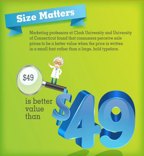 El tamaño importa Socialancer
