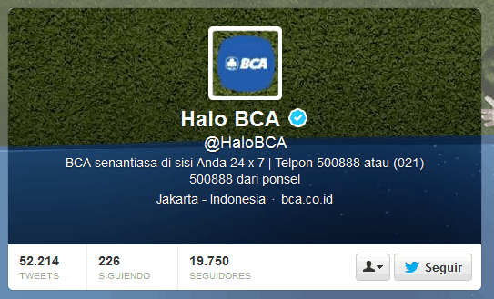 Halo_BCA_Socialancer