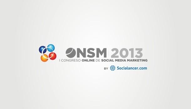 logo-ONSM