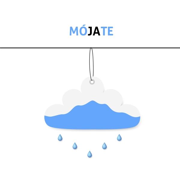 mojarse-redes-sociales