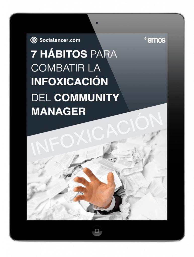 portada-ebook-infoxicacion-1