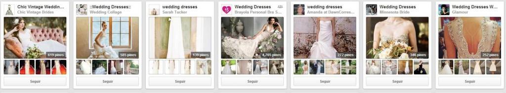 Pinterest: 5 pasos y 12 ejemplos para enamorar visualmente a tu audiencia
