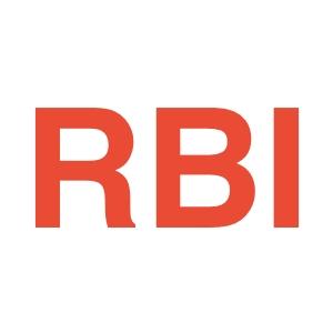 RBI-ROI-Social-Media