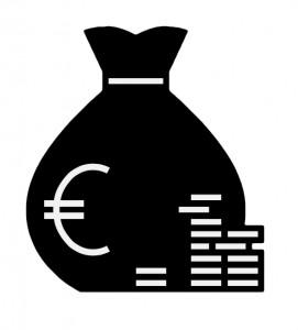 ROI y fortaleza financiera