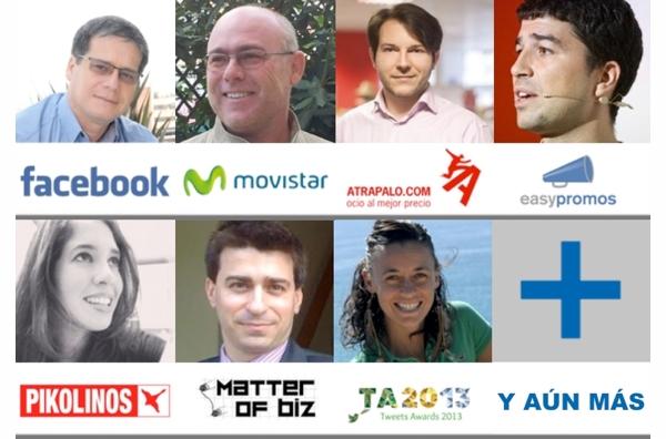 los-mejores-ponentes-social-media