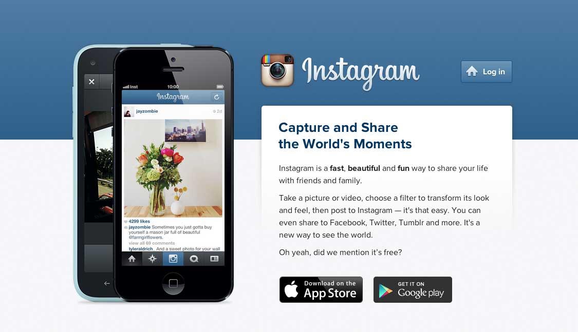 See user activity instagram download