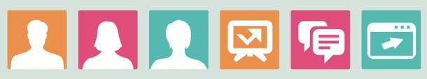 networking-online-offline