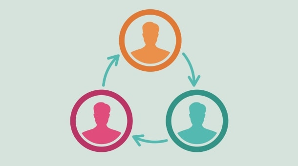 networking-online