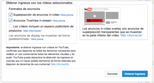 Vídeos_subidos_-_YouTube Socialancer