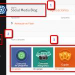 Aplicaciones-Agorapulse-Facebook-Socialancer