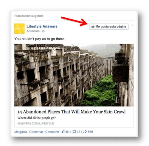 Buscar-Me-Gusta-Facebook-Ads-Socialancer