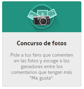 Concursos-de-fotos-Facebook-Agorapulse-Socialancer