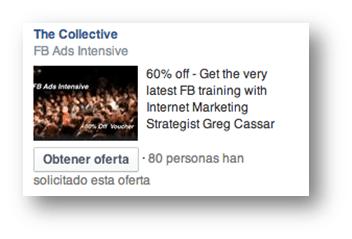 Imagen facebook ads socialancer Facebook Ads: los 12 errores más comunes al organizar una campaña