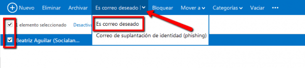 Outlook_hotmail_Socialancer
