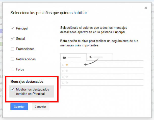 Pestanas-gmail-inbox-socialancer-favoritos