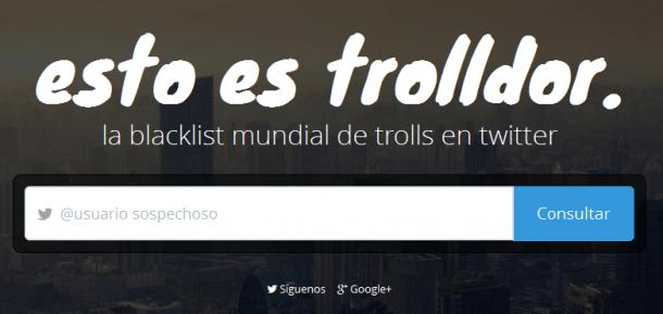 Trolldoor Socialancer e1403083385598 Influencers en redes sociales: cómo encontrar a los de tu sector. 5 perfiles